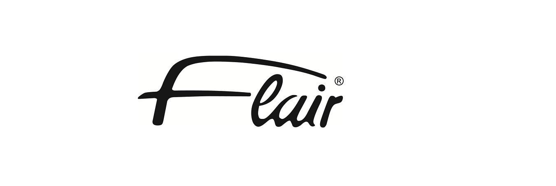 Flair eyewear