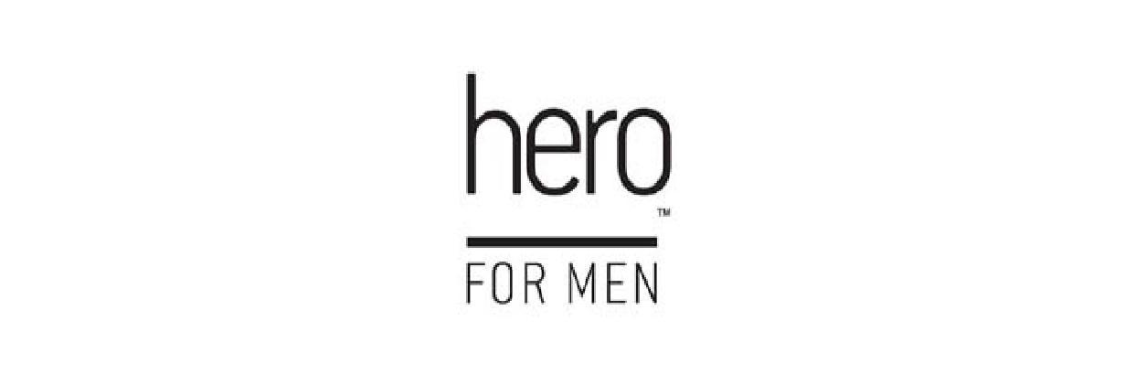 Hero eyewear